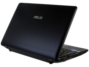 DRIVER FOR ASUS EEE PC 1215P ATK HOTKEY