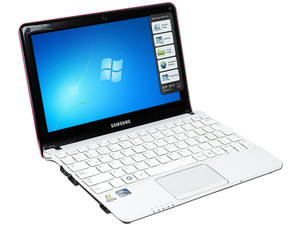 SAMSUNG NC110 BLUETOOTH TREIBER WINDOWS 8