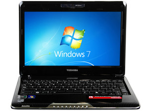 TOSHIBA SATELLITE T115D-SP2001M DRIVERS DOWNLOAD FREE