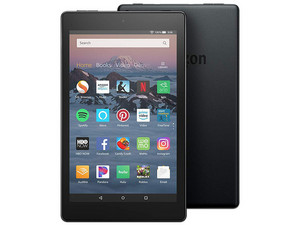 Tablet Amazon Fire HD 7: