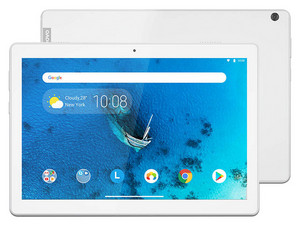 Tablet Lenovo Tab M10: