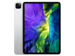 iPad Pro 11 Wi-Fi de 512GB, Color Plata.