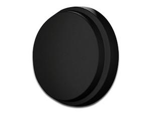 Protector de Lente GoPro ACCOV-001 para GoPro Max.