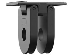 Soporte plegable GoPro AJMFR-001 para cámaras GoPro MAX 360 o HERO8 Black.
