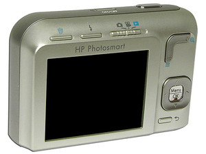 HP PHOTOSMART M537 DIGITAL CAMERA DRIVER (2019)