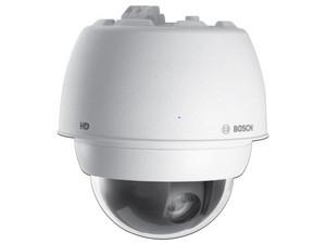 Cámara de vigilancia Bosch VG5-7230-EPC5, 1080p, 2.13MP, IP66.