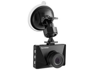 Mini cámara para auto STEREN CCTV-952, 1080p, 5MP, detección de movimiento.