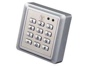 Lector de tarjetas YLI YK668 para control de acceso, ID 125KHz.