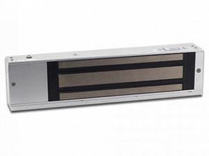 Contrachapa magnética ZKTeco AL-280 de 280Kg de fuerza de sujeción.