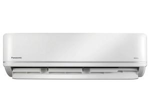 Mini Split Panasonic CSYS18VKV6 Inverter , 220V, Frío . No incluye instalación.