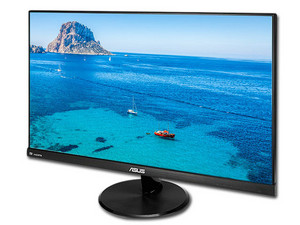 Monitor LED ASUS VP279Q-P de 27