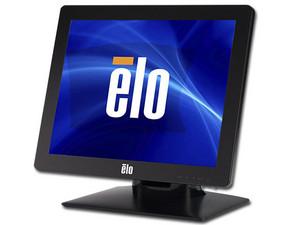 """Monitor Touchscreen Elo TouchSystems E266835 de 19\"""", Resolución 1280 x 1024, 5 ms"""