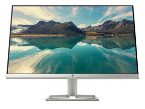 Monitor LED HP 24fw de 23.8