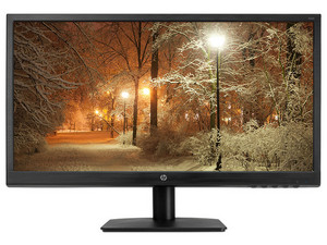 Monitor LED HP N223 de 21.5