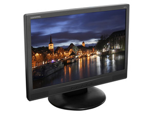 COMPAQ W17Q LCD MONITOR WINDOWS 7 64BIT DRIVER