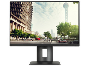 Monitor LED IPS HP Z24n de 24