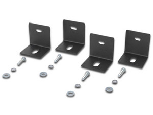 Kit de pernos APC para gabinetes NetShelter SX.