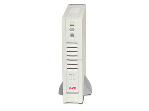 UPS APC Back-UPS RS de 1000VA