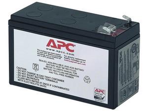 Bateria de Repuesto para UPS APC.