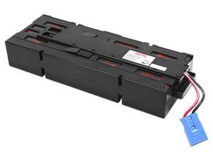 Cartucho de baterías APC de recambio #57 de APC