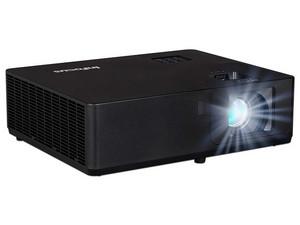 Proyector Infocus INL3149WU 3D, resolución Full HD 1920 x 1080, 5,500 ANSI-Lumens.