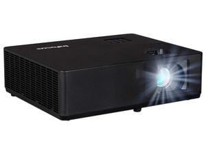 Proyector Infocus INL3148HD 3D, resolución Full HD 1920 x 1080, 5,500 ANSI-Lumens.