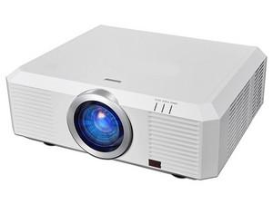 Proyector SMX MX-L8500U, resolución 1920 x 1200, contraste 5000:1, 8500 ANSI-Lumens.
