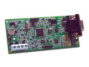 Módulo Serial DSC IT-100 para Integración de Serie Power con aplicaciones de automatización de terceros.