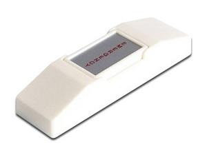 Botón de pánico, IHORN HO02, compatible con paneles cableado tradicional.