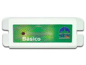 Restrictor telefónico Conmutel Startel Básico STSL-BAS, hasta 40 números sin restricción.