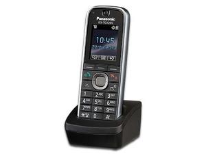 """Teléfono Inalámbrico Panasonic KX-TCA285 , Pantalla LCD color 1.8\"""", Bluetooth."""