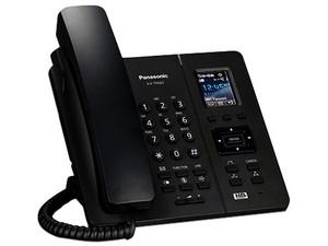 Teléfono Inalámbrico de Escritorio para Celda KX-TGP600 PANASONIC KX-TPA65B