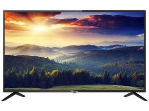 """Televisión Hisense 40H3F LED de 40\"""", Resolución 1920 x 1080P (Full HD) , HDMI , USB."""