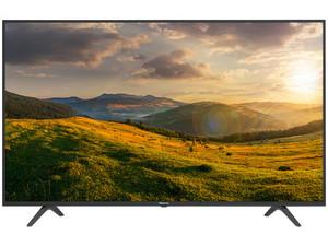 """Televisión Hisense LED Smart TV de 65\"""", Resolución 3840 x 2160 (Ultra HD 4K),"""