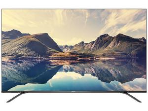 """Televisión Hisense LED Smart TV de 64.5\"""", Resolución 3840 x 2160 (Ultra HD 4K)."""