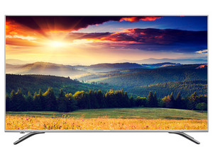 Televisión Hisense 65H9E LED Smart TV de 65
