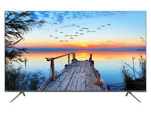 """Televisión Hisense LED Smart TV de 85\"""", Resolución 3840 x 2160 (Ultra HD 4K)"""