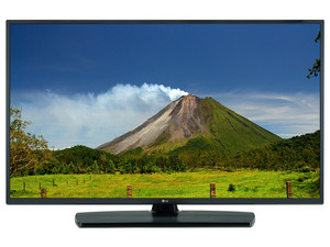 """Televisión Hotelera LG 55UT670H0UA LED de 55\"""", Resolución 3840 x 2160 (Ultra HD 4K)."""