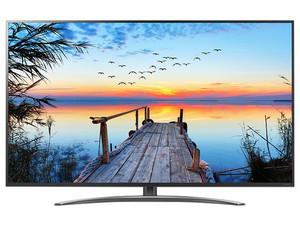 """Televisión LG LED de 65\"""", Resolución 3840 x 2160 (Ultra HD 4K)"""