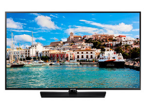 Televisión Samsung LED Smart TV de 50
