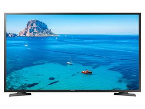 """Televisión Samsung LED Smart TV de 49\"""", Resolución 1920 x 1080 (Full HD 1080p)."""