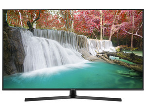 Samsung LED Smart TV de 50