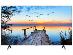"""Televisión Samsung LED Smart TV Serie 7 de 70\"""", Resolución 3840 x 2160 (Ultra HD 4K)."""