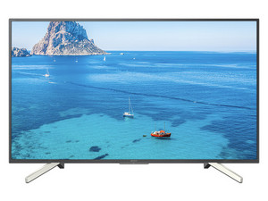 Sony LED Smart TV de 49