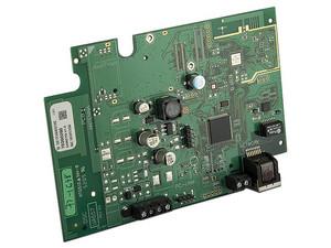 Comunicador IP DSC TL260W para Paneles de Alarma PowerSeries.