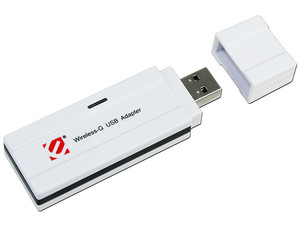 ENCORE ENUWI-G2 WIRELESS ADAPTER DRIVER DOWNLOAD FREE