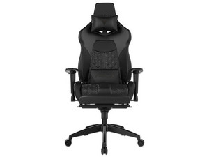 Silla Gamer Gamdias Achilles P1L. Color Negro.