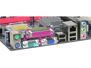 driver de video gigabyte ga-vm900m v1