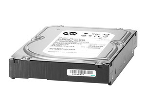 Disco Duro HP 458941-B21 de 500GB, 7200 RPM, SATA II (3.0 Gb/s)