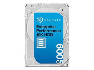 Disco Duro Seagate Exos 600GB, Caché 128MB, 10000 RPM, SAS (12 Gb/s).